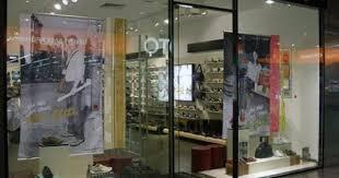 Магазин обуви <b>ECCO</b> на Люблинской улице | Время работы ...