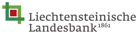 Banca Nazionale del Liechtenstein