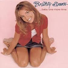 <b>Britney Spears</b> - ...<b>Baby</b> One More Time [ENHANCED CD] - Amazon ...