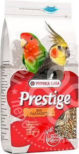 Купить <b>Корм для птиц Versele-Laga</b> Cockatiels для средних ...