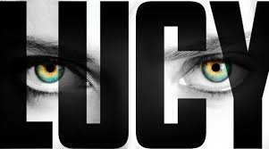 [ACTUALITE] HOMIDO, porte d'entrée dans la réalité virtuelle Images?q=tbn:ANd9GcSqFQgkQEnZdgF6BxOxtwiyphwwvB6ja2BDeaKjWdaRqOWmvzh7kA
