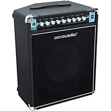 acoustic bass guitar amplifier high pitch volume control equalizer with 6 35 mm plug accessories