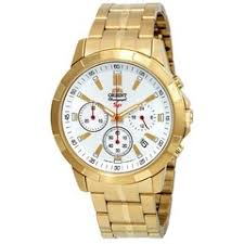 Наручные <b>часы Orient</b> – купить по лучшей цене в Казахстане ...