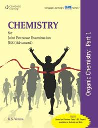 k s verma books buy organic chemistry for jee joint entrance chemistry