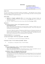 google resume examples resume examples  google resume examples