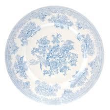 Посуда керамические – купить в Lookbuck