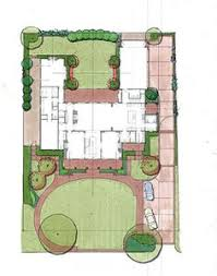 images about Nice house on Pinterest   House plans  New Home       images about Nice house on Pinterest   House plans  New Home Plans and Modular Home Floor Plans
