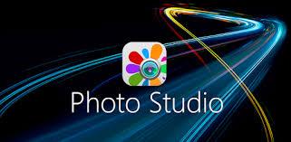 Photo Studio - Apps on Google Play