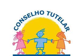 Resultado de imagem para Conselhos Municipais dos Direitos da Criança e do Adolescente (Comdicas)