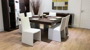 Square Kitchen Table With Bench Square Kitchen Table Furniture Of America Terese Genuine Marble