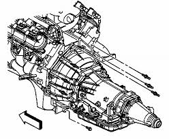 chevy blazer transmission best blazer  2000 chevy s10 2 wiring diagram 4l60e 1998 2005 4x4 awd remanufactured transmission