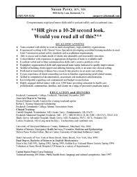 cover letter rn resume examples nurse resume examples cover letter sample resume cover letters rn ideas about nursing sample nurse critical care best intensive