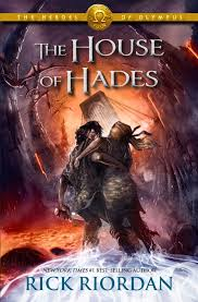 http://www.rickriordan.com/my-books/percy-jackson/heroes-of-olympus/The-House-of-Hades.aspx