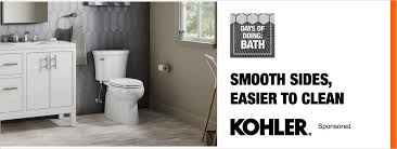 <b>Two Piece</b> Toilets - Toilets - The Home Depot