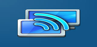 <b>Wireless</b> Display Finder : Cast to TV - Apps on Google Play