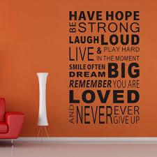 aliexpress com buy free amusing home decor quotes aliexpresscom buy office decoration diy wall