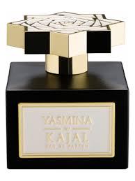 Kajal <b>Yasmina</b>-Dushistik.ru