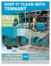 commercial cleaning adverts that generate s leads commercial cleaning adverts that work tennant business catalogue