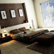nice bedroom designs ideas amusing inspiration interior  amazing bedroom design concepts amusing interior decor bedroom with b