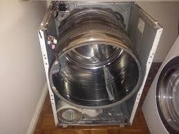 Ge Electric Dryer Heating Element Samsung Dryer Heating Element Repair Sdacc
