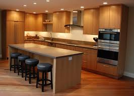 f delightful minimalist lowes kitchen islands design with white beech oak wood combine gray marble granite countertop and amazing ceiling lighting by amazing kitchen cabinet lighting ceiling lights