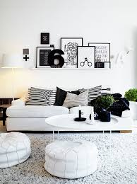 trendy and casual living room design 2013 casual living room