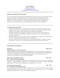 relationship manager cover letter samples bank relationship    relationship manager cover letter samples bank relationship manager resume for banking industry
