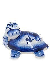 <b>Фигурка</b> ''Черепаха'' <b>Art East</b> 4236368 в интернет-магазине ...