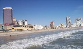 THE 15 BEST Things to Do in <b>Atlantic City</b> - 2019 (with Photos ...