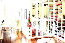 idea for girls bedroom storage ideas small appealing and closet with wire shelving furniture admirable walk admirable design mirrored closet door