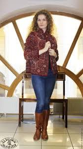 Купить <b>Куртка</b> синель Ларец самоцветный бордо - <b>куртка</b> ...