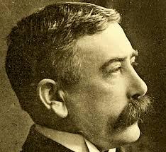 Resultado de imagen para Ferdinand de Saussure