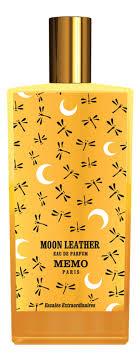 <b>Memo Moon Leather</b> купить селективную парфюмерию для ...