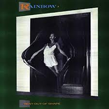 <b>Rainbow</b> - <b>Bent Out</b> Of Shape - Amazon.com Music