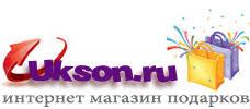 подарки и сувениры Москвы - Юксон