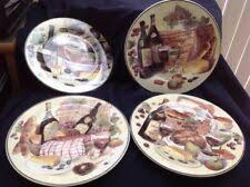 <b>Тарелки Home</b> Essentials десертная тарелка столовая посуда ...