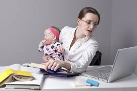 Image result for women work
