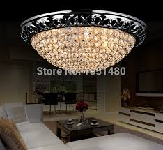 beautiful modern bedroom crystal ceiling lamp silver crystal light fixtures home lightingchina mainland beautiful lighting fixtures