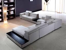 modular furniture set living room uk
