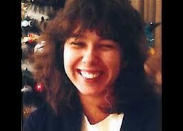 Γράμμα προς την Tracey Elizabeth Cox που πέθανε σε ηλικία 23 ετών στο Χίλσμπορο, ... - tracey_elizabeth_cox_23