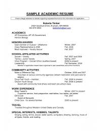 fill in the blank resume forms resume template blank form to fill out inside templates for alib resume resume blank forms