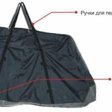 Купить <b>Alpine Bags</b> в интернет-магазине velorace.ru