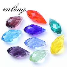 <b>4 6 8mm</b> Czech Flat Round Shape <b>Crystal</b> Beads <b>For</b> Jewelry ...