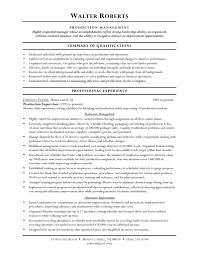 resume template examples two page samples electromechanical resume template open office templates s elegant resume template regard to resume templates