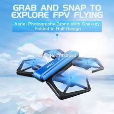 top 8 most popular <b>jjrc</b> drone camera ideas and get free shipping ...