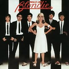 Music - Review of Blondie - Parallel Lines - BBC