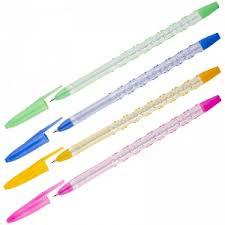 СПЕЙС <b>Шариковые ручки</b> купить в Москве недорого в интернет ...