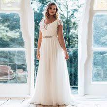 <b>2019</b> Short Wedding Dress reviews – Online shopping and reviews ...