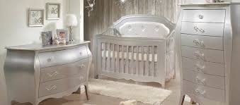 baby furniture baby nursery furniture