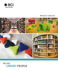 bci modern library furniture overview 2016 bci modern library furniture